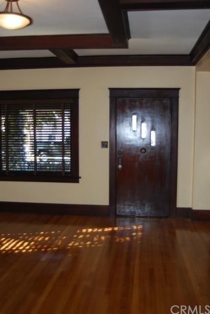 Closed   111 W J  Street Ontario, CA 91762 4