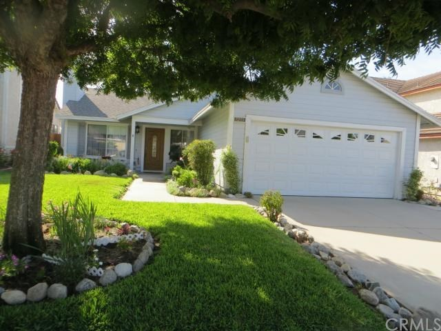 Closed   7255 Parkside  Place Rancho Cucamonga, CA 91701 1