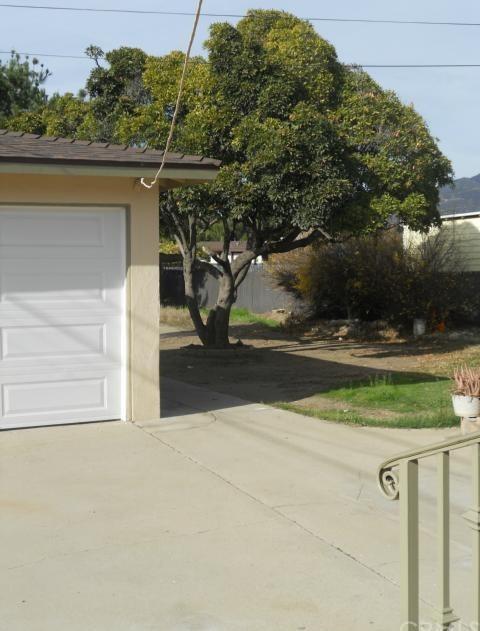 Closed | 341 N Cerritos  Avenue Azusa, CA 91702 1