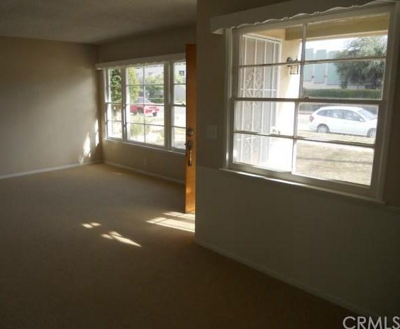 Closed | 341 N Cerritos  Avenue Azusa, CA 91702 4