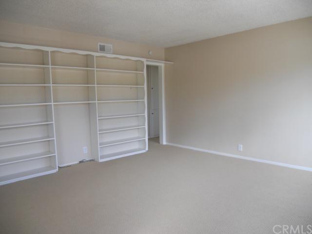 Closed | 341 N Cerritos  Avenue Azusa, CA 91702 6