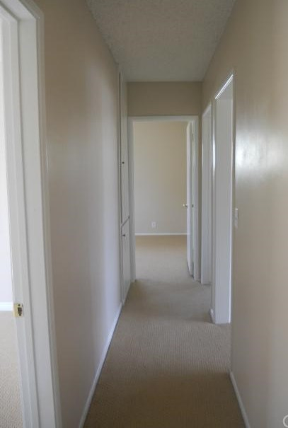 Closed | 341 N Cerritos  Avenue Azusa, CA 91702 10