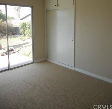 Closed | 341 N Cerritos  Avenue Azusa, CA 91702 11