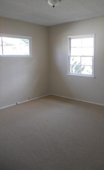Closed | 341 N Cerritos  Avenue Azusa, CA 91702 12