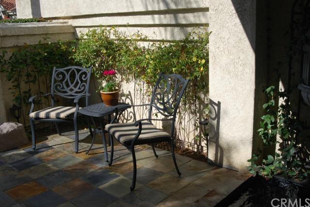 Closed | 6491 Amberwood  Drive Rancho Cucamonga, CA 91701 5
