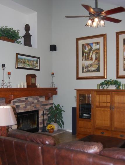 Closed | 6491 Amberwood  Drive Rancho Cucamonga, CA 91701 7