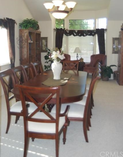 Closed | 6491 Amberwood  Drive Rancho Cucamonga, CA 91701 8