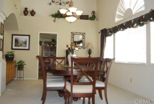 Closed | 6491 Amberwood  Drive Rancho Cucamonga, CA 91701 9