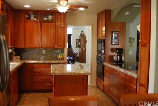 Closed | 6491 Amberwood  Drive Rancho Cucamonga, CA 91701 12