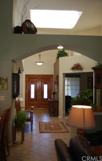 Closed | 6491 Amberwood  Drive Rancho Cucamonga, CA 91701 14
