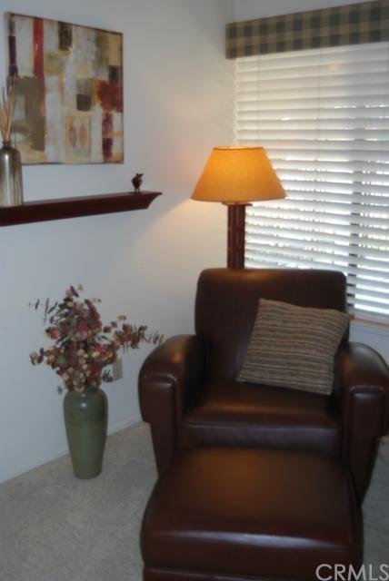 Closed | 6491 Amberwood  Drive Rancho Cucamonga, CA 91701 15