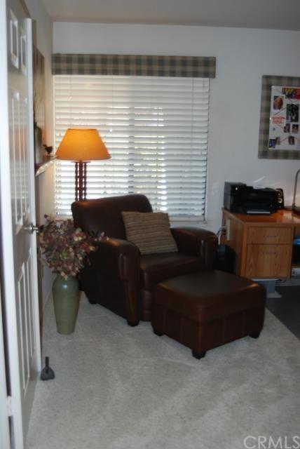 Closed | 6491 Amberwood  Drive Rancho Cucamonga, CA 91701 16