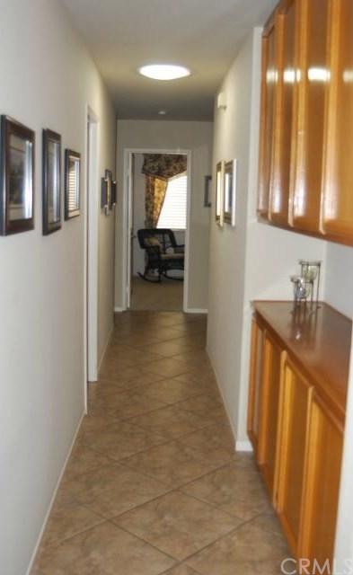 Closed | 6491 Amberwood  Drive Rancho Cucamonga, CA 91701 17