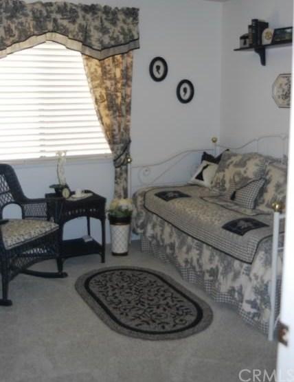 Closed | 6491 Amberwood  Drive Rancho Cucamonga, CA 91701 19