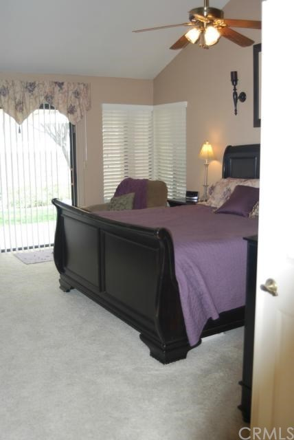 Closed | 6491 Amberwood  Drive Rancho Cucamonga, CA 91701 22