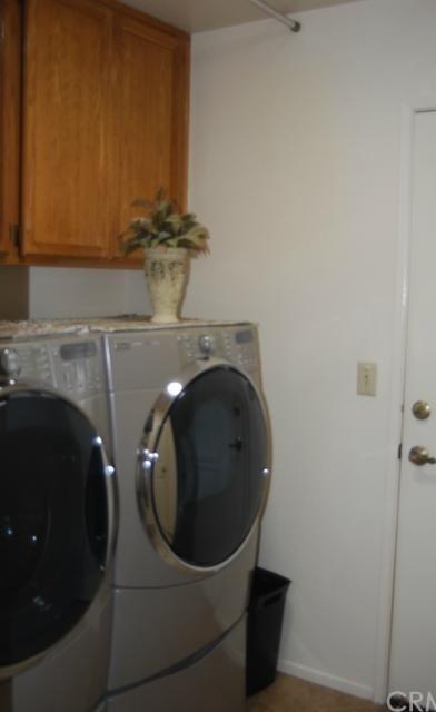 Closed | 6491 Amberwood  Drive Rancho Cucamonga, CA 91701 27
