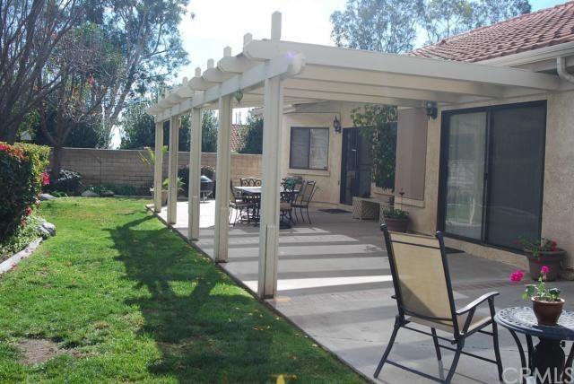 Closed | 6491 Amberwood  Drive Rancho Cucamonga, CA 91701 28