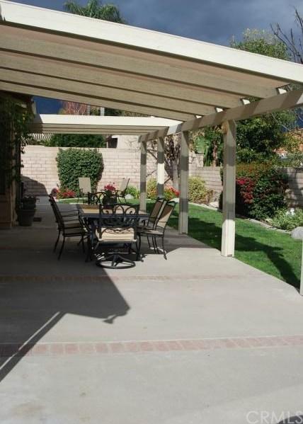 Closed | 6491 Amberwood  Drive Rancho Cucamonga, CA 91701 29