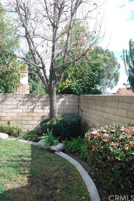 Closed | 6491 Amberwood  Drive Rancho Cucamonga, CA 91701 30