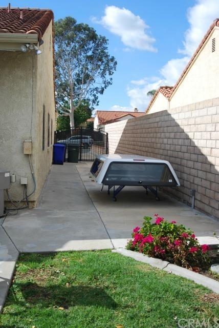 Closed | 6491 Amberwood  Drive Rancho Cucamonga, CA 91701 31