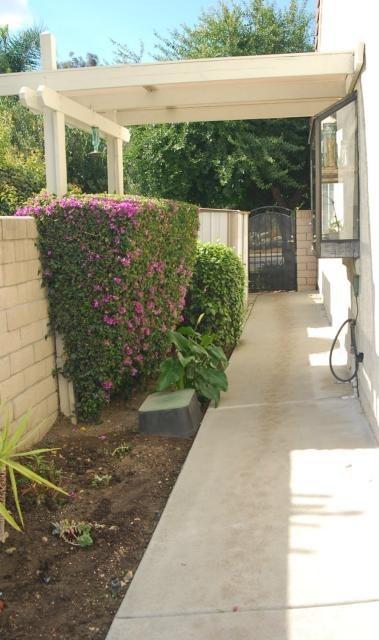 Closed | 6491 Amberwood  Drive Rancho Cucamonga, CA 91701 32