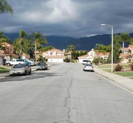 Closed | 6491 Amberwood  Drive Rancho Cucamonga, CA 91701 33