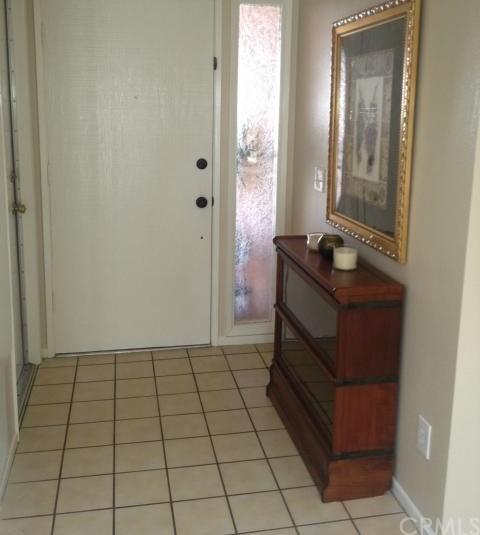 Closed | 1242 Overland  Court Upland, CA 91786 3