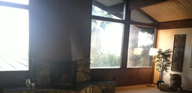 Closed | 2425 San Antonio Crescent West Upland, CA 91784 7