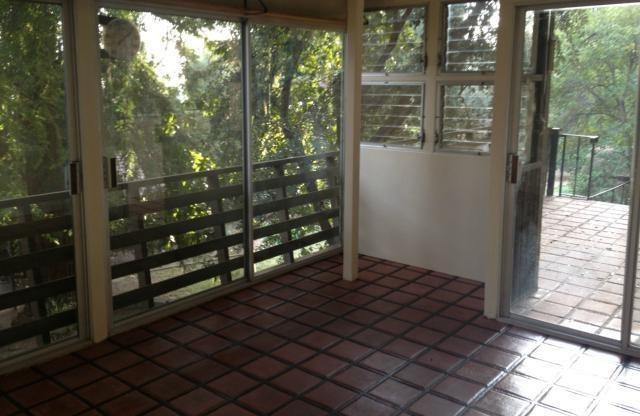 Closed | 2425 San Antonio Crescent West Upland, CA 91784 11