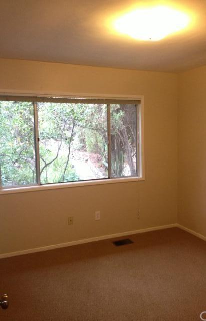Closed | 2425 San Antonio Crescent West Upland, CA 91784 12