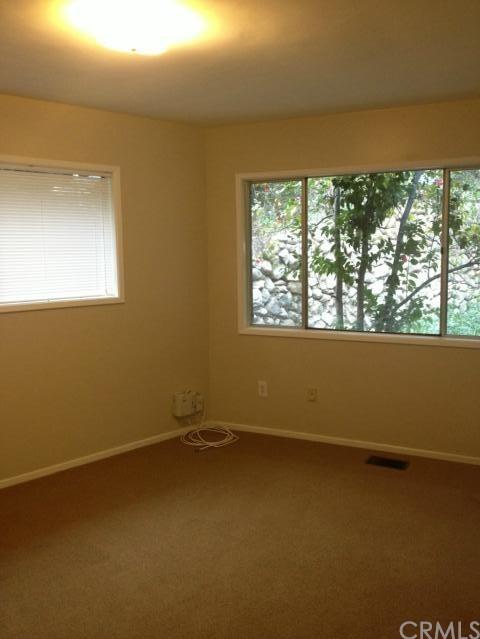 Closed | 2425 San Antonio Crescent West Upland, CA 91784 14