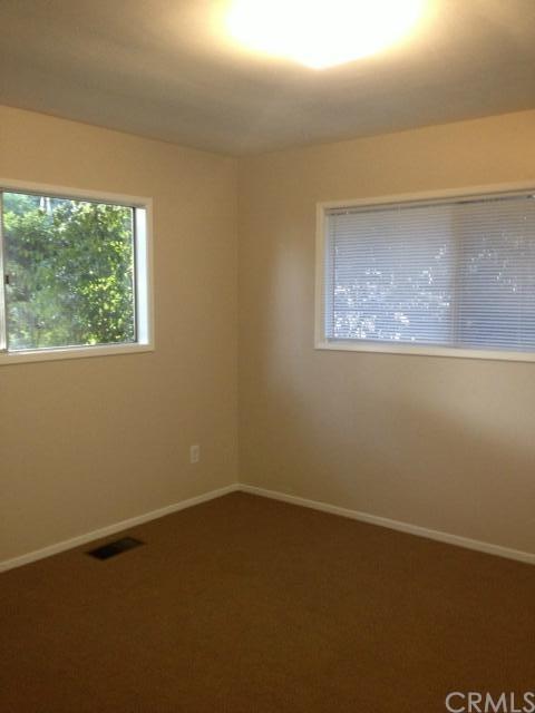Closed | 2425 San Antonio Crescent West Upland, CA 91784 15