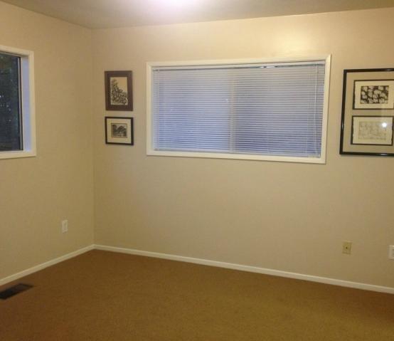 Closed | 2425 San Antonio Crescent West Upland, CA 91784 16