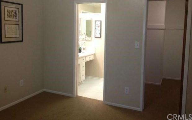 Closed | 2425 San Antonio Crescent West Upland, CA 91784 17