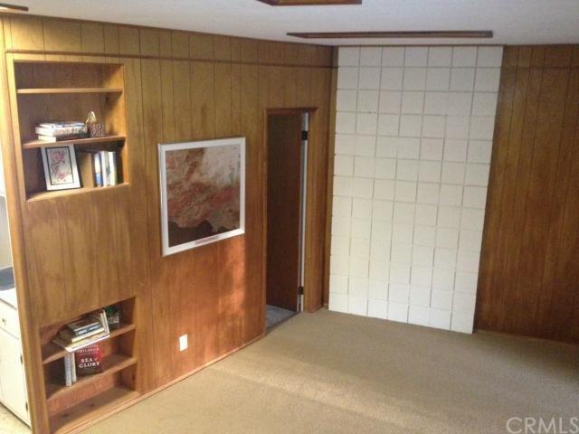 Closed | 2425 San Antonio Crescent West Upland, CA 91784 20