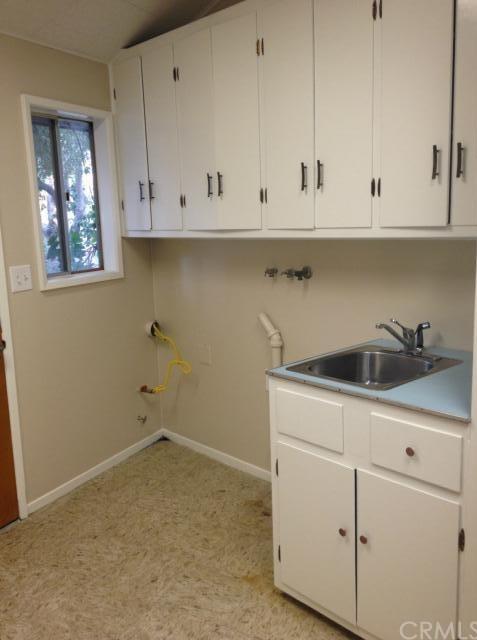 Closed | 2425 San Antonio Crescent West Upland, CA 91784 25