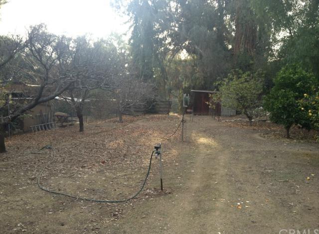 Closed | 2425 San Antonio Crescent West Upland, CA 91784 30