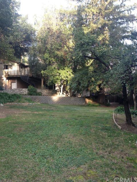 Closed | 2425 San Antonio Crescent West Upland, CA 91784 33