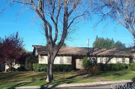 Closed | 1271 N VALLEJO Way Upland, CA 91786 0
