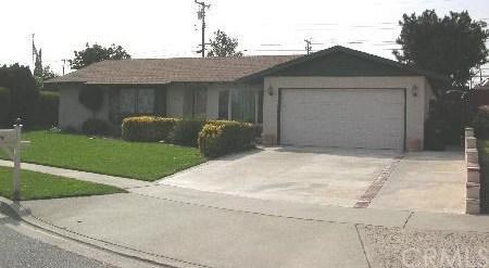 Closed | 7072 AVENIDA LEON  Rancho Cucamonga, CA 91701 0