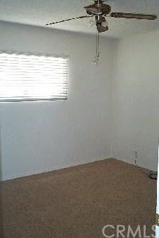 Closed | 10151 OAKGLEN Avenue Montclair, CA 91763 4