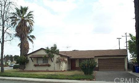 Closed | 10151 OAKGLEN Avenue Montclair, CA 91763 0