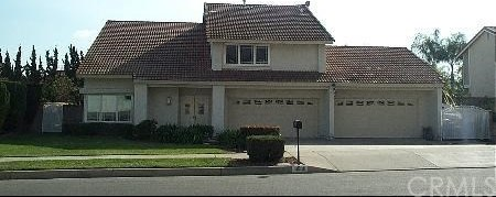 Closed | 8589 ORANGE Street Rancho Cucamonga, CA 91701 0