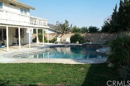 Closed | 8589 ORANGE Street Rancho Cucamonga, CA 91701 9