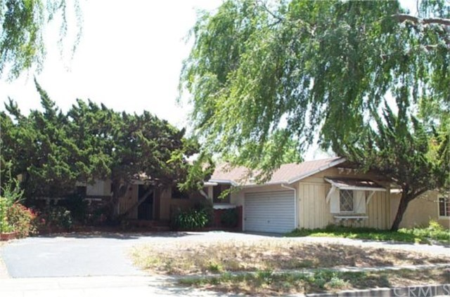 Closed | 2532 Deodar Road Pomona, CA 91767 1
