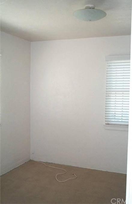 Closed | 833 E Elma Street Ontario, CA 91764 4