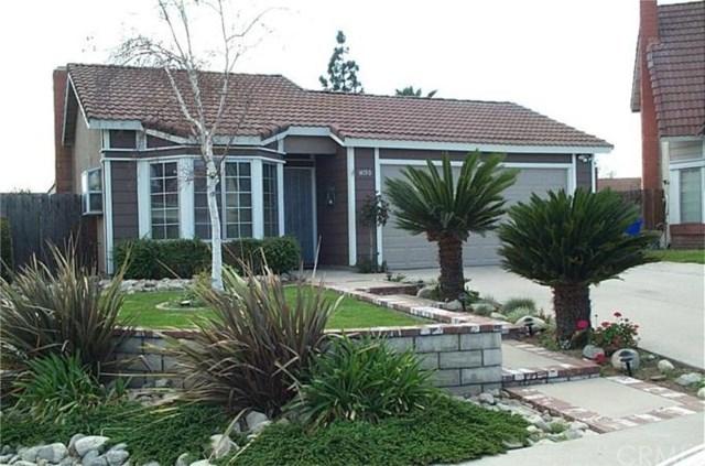 Closed | 14150 Green Vista Drive Fontana, CA 92337 0