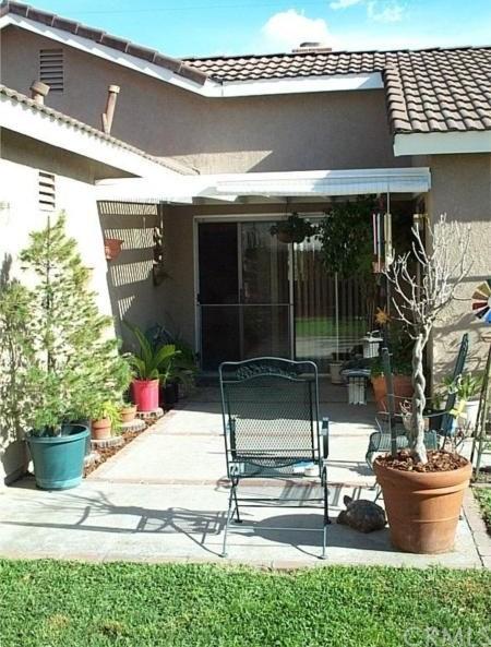 Closed | 14150 Green Vista Drive Fontana, CA 92337 7