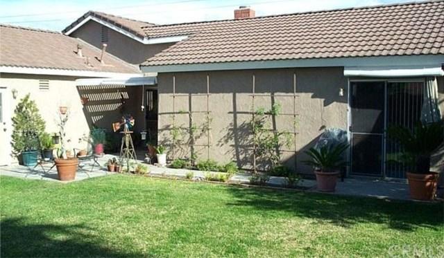 Closed | 14150 Green Vista Drive Fontana, CA 92337 8