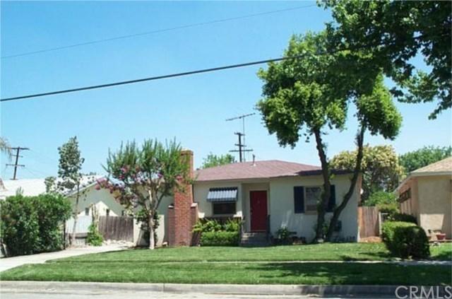 Closed | 779 E 7th Street Upland, CA 91786 0